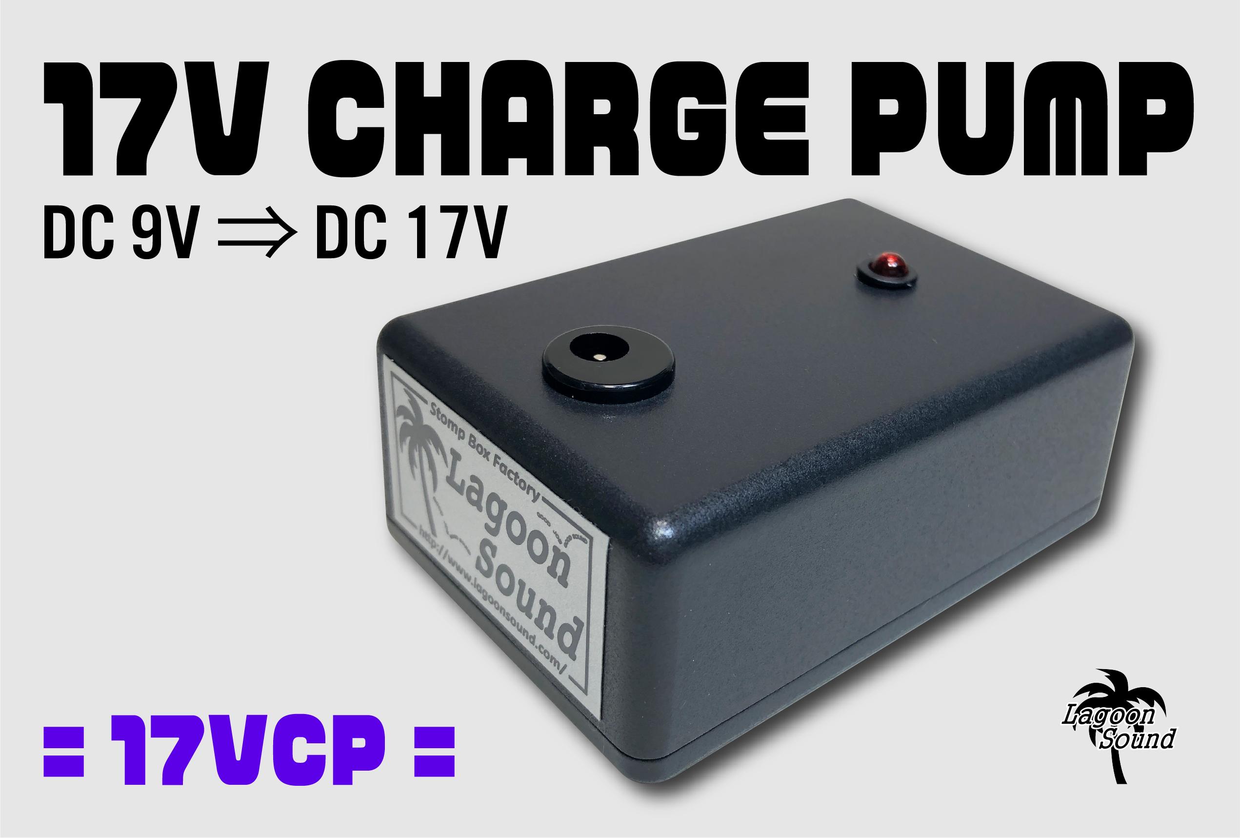 17VCP