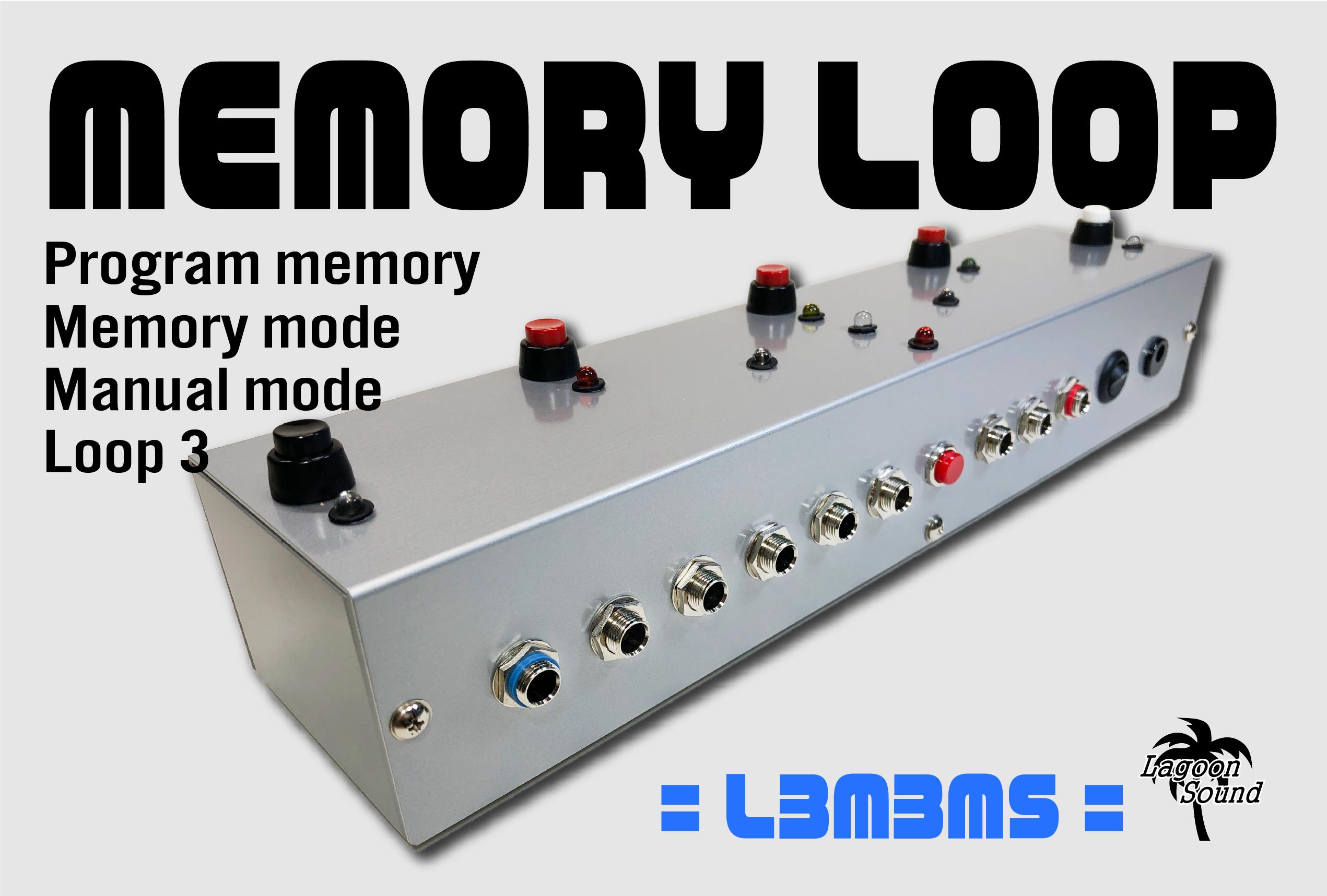 L3M3MS
